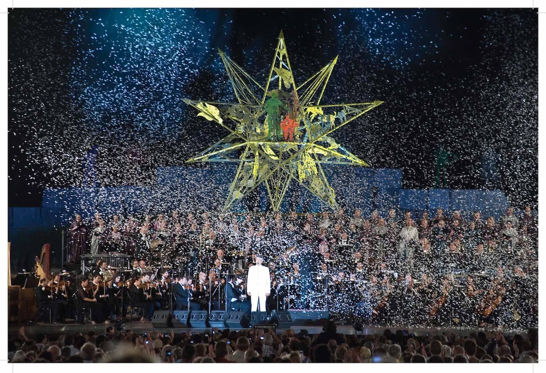 teatro del silenzio - foto edizioni passate - Foto City Sound Milano 4