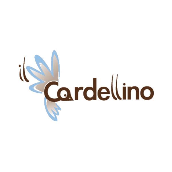 collaboratori-vecchie-cantine_0000s_0002_il-cardellino