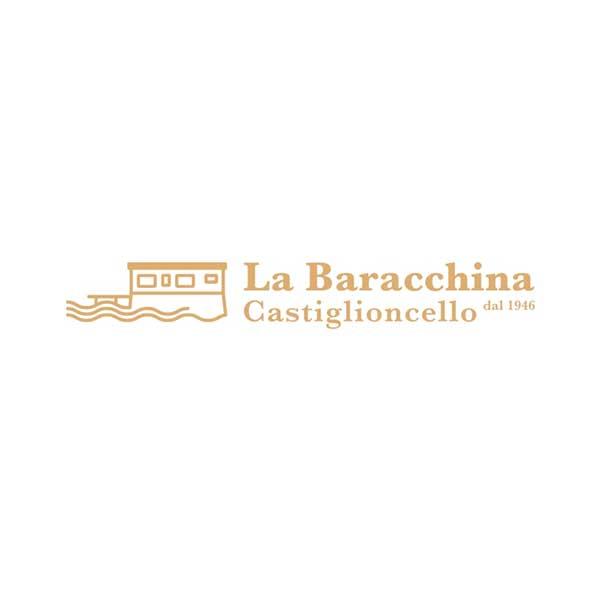 collaboratori-vecchie-cantine_0000s_0006_la-baracchina