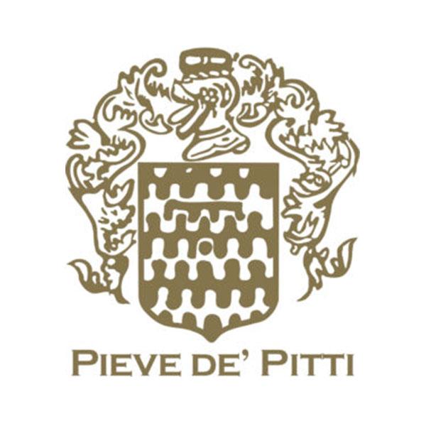 fornitori-le-vecchie-cantine-_0000_pieve-de-pitti