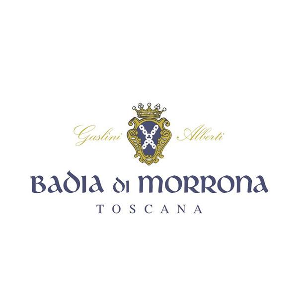 fornitori-le-vecchie-cantine-_0001_badia-di-morrona