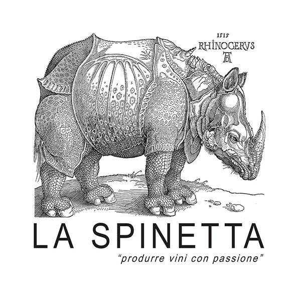fornitori-le-vecchie-cantine-_0002_la-spinetta