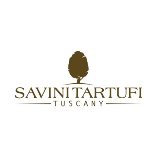 fornitori-vecchie-cantine_0000_dark-logo