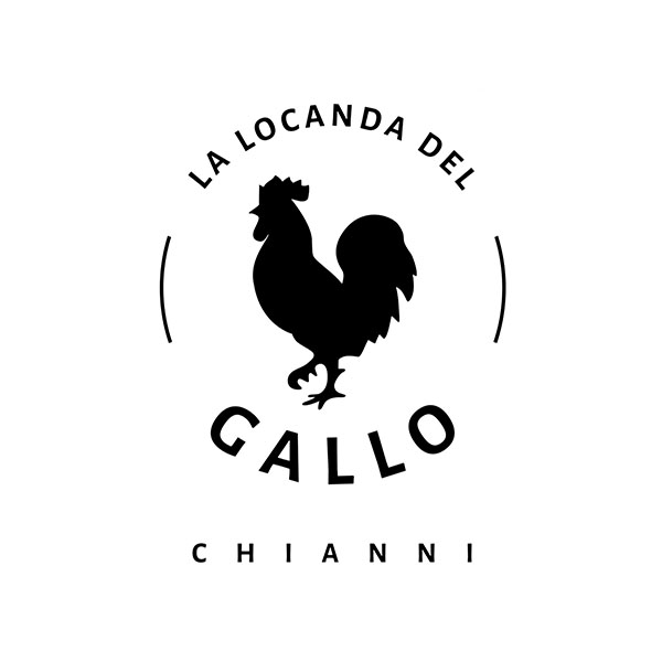 fornitori-vecchie-cantine_0000s_0000_locanda-del-gallo