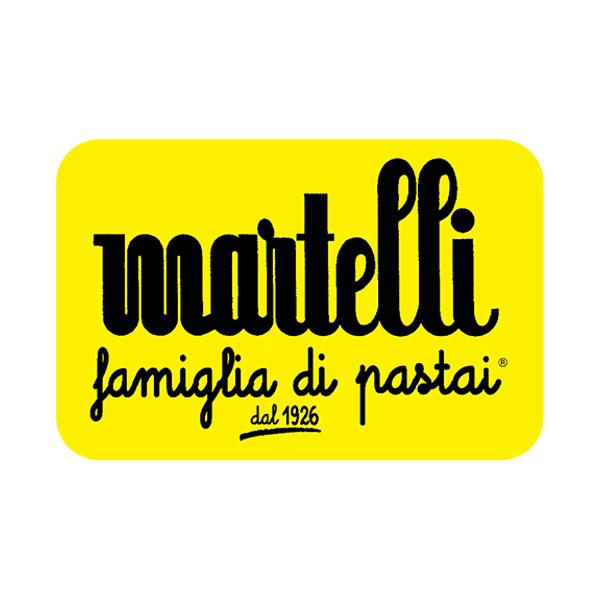 fornitori-vecchie-cantine_0001_martelli-logo