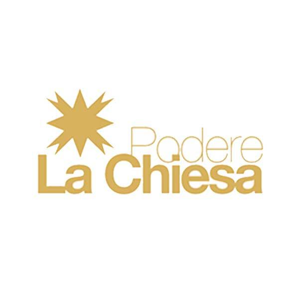 fornitori-vecchie-cantine_0002_podere-la-chiesa-logo