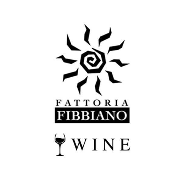fornitori-vecchie-cantine-fattoria-fibbiano-wine